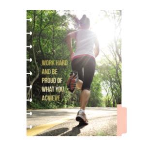 Extensor Fitness MONT-03-10